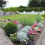 Windy Acre Garden Design ideas