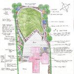 garden design gallery