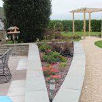 Windy Acre Garden Design ideas
